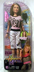 disney hannah montana star hangout collection