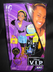 disney chyna parks fashion doll celebrating
