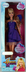hannah montana star couture doll purple