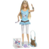 hannah montana surf shop doll it's