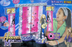 hannah montana concert stage playset ultimate