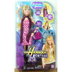 hannah montana fashion collection dancing dollhannah