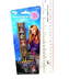 disney hannah montana collector cards card