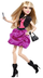 disney hannah montana fashion doll collection