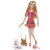 hannah montana summertime collections doll adorable