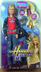 hannah montana fashion collection doll