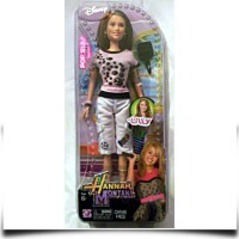 Discount Disney Hannah Montana Pop Star Hangout