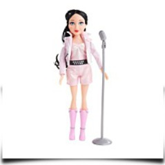 Discount Disney Teen Beach Movie Singing Lela