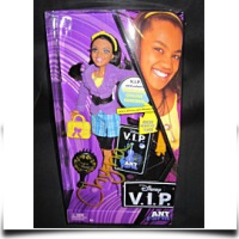 Discount Disney V I P Chyna Ann Parks Fashion