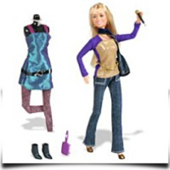 Discount Hannah Montana Fashion Collection Jeans