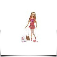 Discount Hannah Montana Summertime Collections