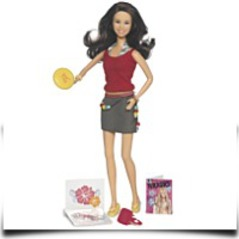 Buy Summertime Collections Doll And Accessories