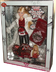disney hannah montana holiday star singing