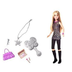 hannah montana star real singing doll