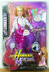 hannah montana concert collection deluxe singing