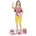 hannah montana lilly surf shop doll
