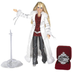 hannah montana holiday singing doll contains