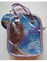 Hannah Montana Purple Fashion Accessory